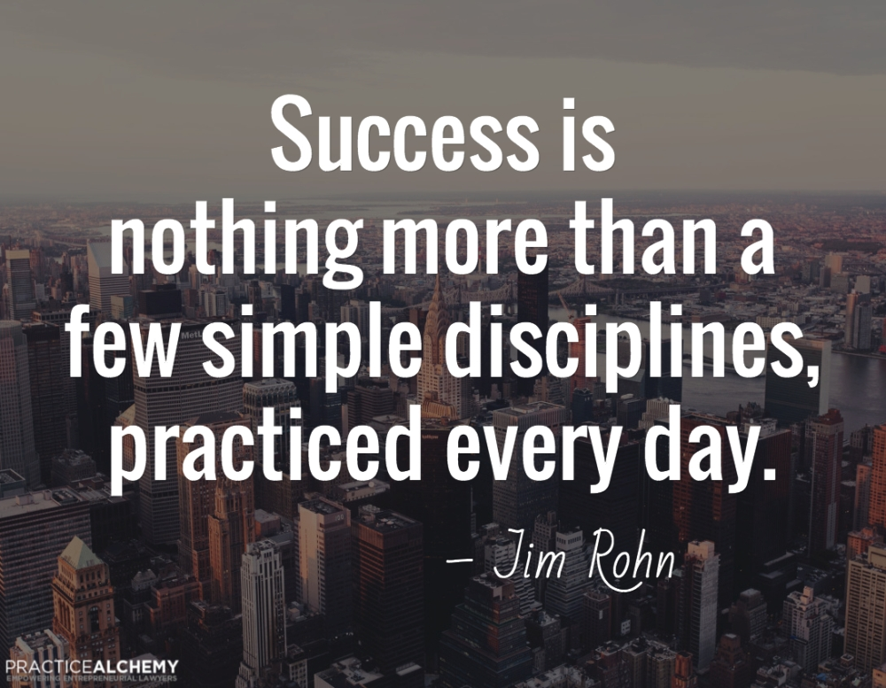 nothing succeed Essay topics: when people succeed, it is because of hard work luck has nothing to do with success do you agree or disagree with the quotation above.
