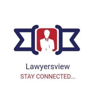 Lawyersview